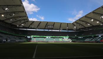 VfL Wolfsburg - VfL Bochum: Wölfe fürchten Pokal-Aus mehr als einen Fehlstart