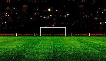 Gladbach - FC Bayern: Das Eröffnungsspiel hat eigene Gesetze