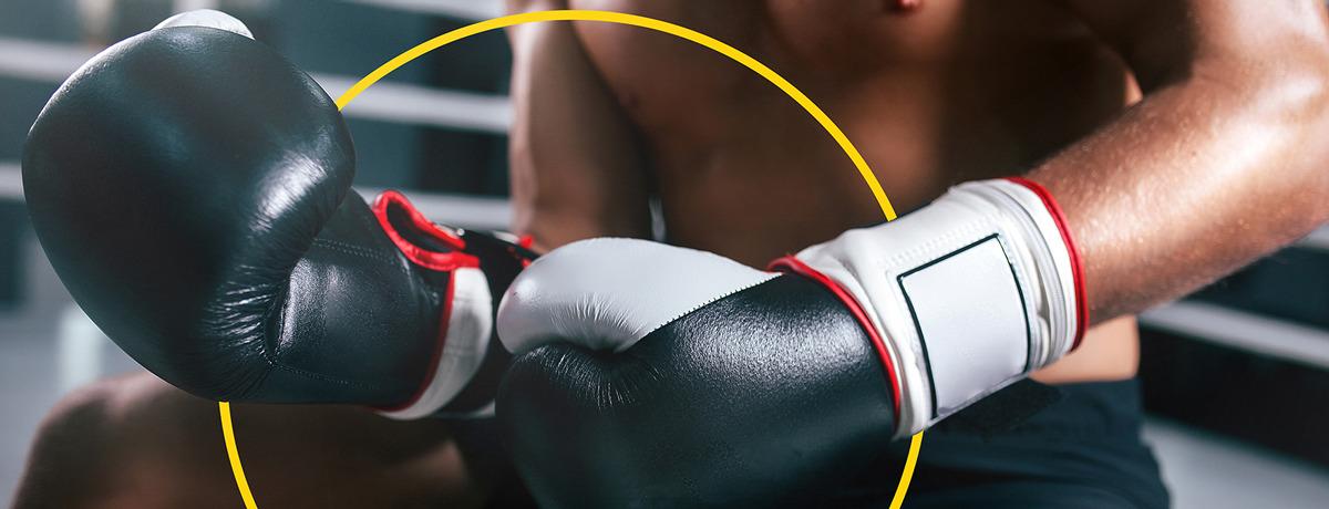 Usyk, Whyte, oder? Box-Verbände klüngeln Fury-Gegner aus