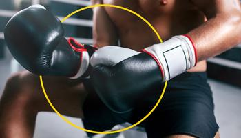 Errol Spence vs. Manny Pacquiao: Der Tag X naht!