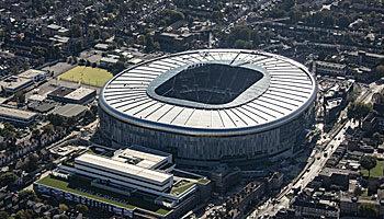 Tottenham - Manchester City: Statistik sagt einen Zu-Null-Sieg voraus