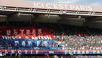 Saisonstart Ligue 1: PSG will den Titel zurück!