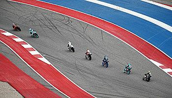 Valentino Rossi: Am Saisonende ist Schluss