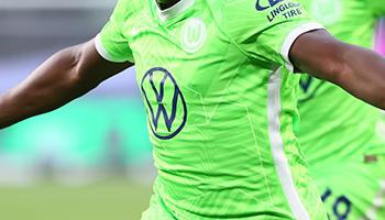 Greuther Fürth - VfL Wolfsburg: Niedersachsen wollen Traumstart vergolden