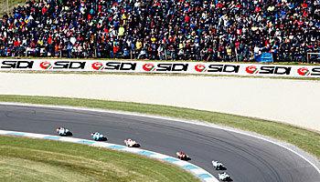 MotoGP GP von Aragonien: Triumphiert erneut ein Honda-Pilot?