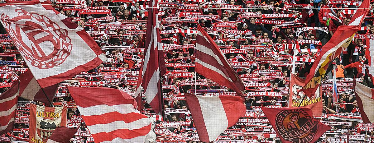 Bei welchem Bundesliga-Verein bedient sich Bayern am häufigsten?