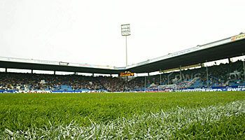 VfL Bochum - Eintracht Frankfurt: Der Lieblingsgegner reist an