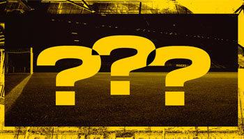 BVB-Quiz: 10 Fragen zum Borussia-Duell