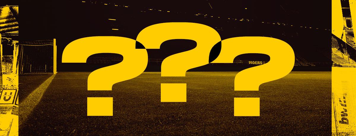 BVB-Quiz Borussia-Duell
