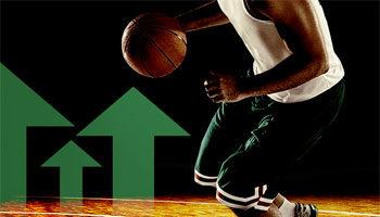 Giannis Antetokounmpo: Der Aufstieg des neuen NBA-Superstars
