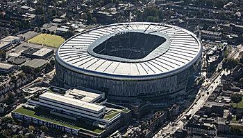 Tottenham - Chelsea: Ein Feuerwerk ist nicht zu erwarten