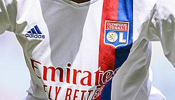 Olympique Lyon: Die deutschen Vorgänger von Jerome Boateng