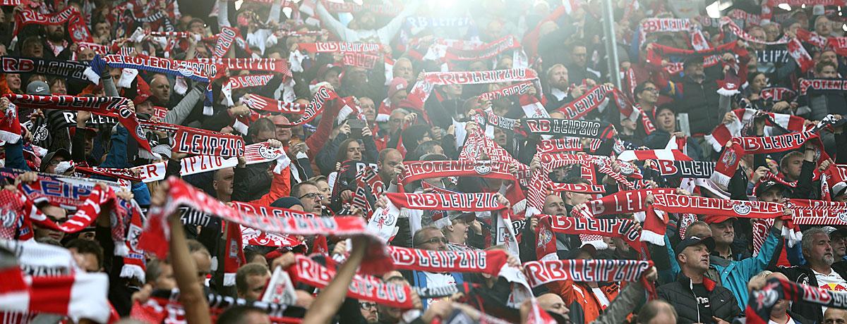 RB Leipzig - FC Brügge Champions League 2021