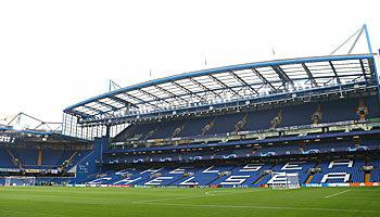 Chelsea - Manchester City: Eine ganz enge Angelegenheit