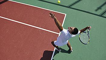 US Open: Gibt es endlich wieder einen deutschen Sieger?