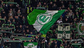 VfL Wolfsburg - FC Sevilla: Wölfe können La-Liga-Teams schlagen