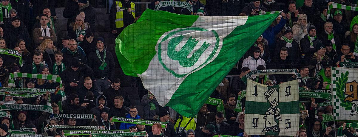 VfL Wolfsburg - FC Sevilla Champions League 2021