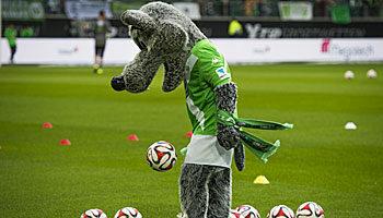 OSC Lille - VfL Wolfsburg: Frankreich (k)eine Reise wert