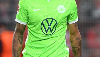 RB Salzburg - VfL Wolfsburg: Wölfe wollen erste RB-Niederlage