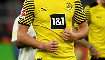 Ajax Amsterdam - BVB: Dortmund setzt auf nächste Haaland-Show