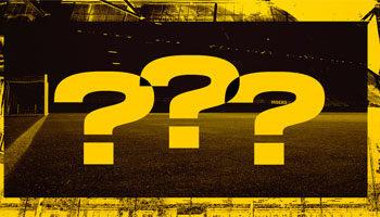 BVB: Das Quiz zum Duell mit Ajax