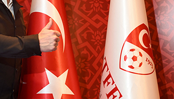 Türkei - Norwegen: 3 Punkte beim Kuntz' Debüt?
