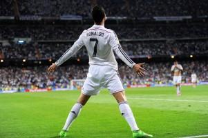 El Madrid se la juega a todo o nada frente a la Juventus