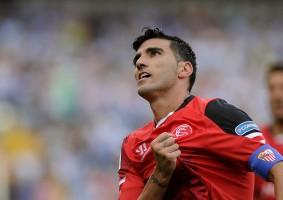 El Sevilla quiere el póquer nunca visto en la Europa League