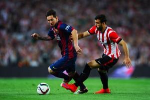 La misión ¿imposible? de frenar al extraterrestre Messi