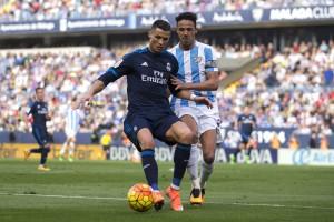 La División de los veteranos en la Liga Española