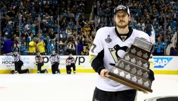 Los números que se necesitan para triunfar en la NHL