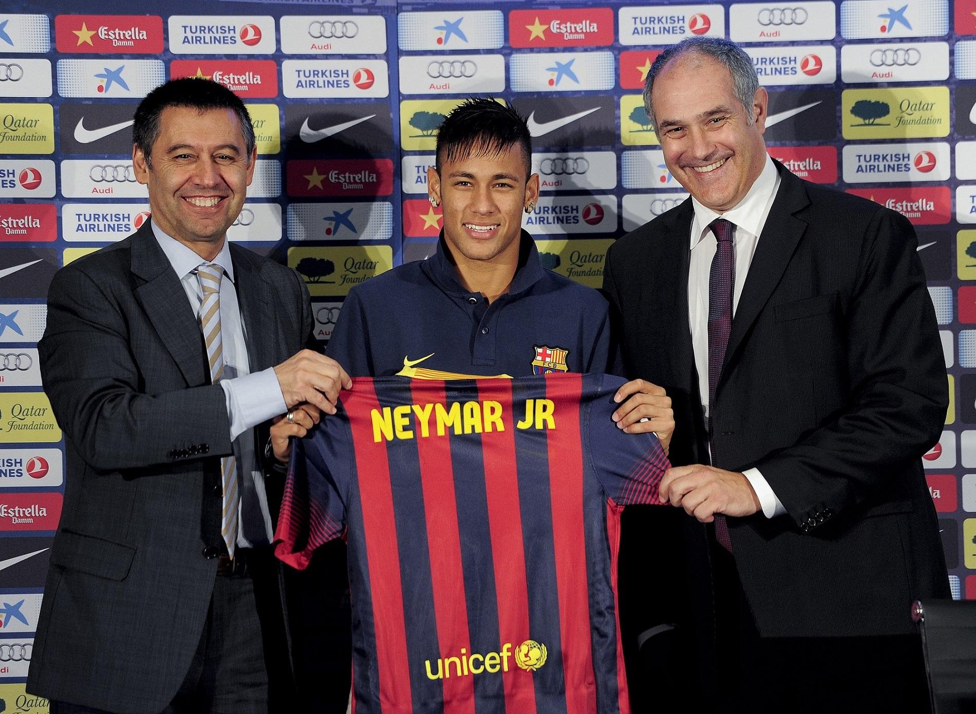 ¿Dónde buscan los grandes clubs de Europa a sus nuevas estrellas?