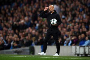 Los suplentes del fútbol: ¿Quién los usa mejor en la actualidad?
