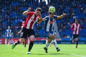 Espanyol vs Athletic: Tres puntos para mirar definitivamente a Europa