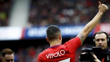 Atlético vs Getafe: una apuesta por los recién llegados