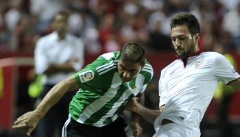 Sevilla vs Betis: La emoción de saber que todo puede pasar