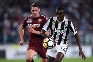 Torino-Juventus: la motivación de torpedear al eterno rival