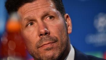 Copenhague-Atlético de Madrid: ¿por qué marcar es un reto colchonero?
