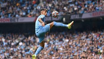 Manchester City - Arsenal: los Citizens buscan mantener la superioridad sobre los Gunners