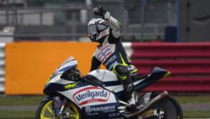 Aspectos técnicos de motor y neumáticos en Moto GP     Motos bwin