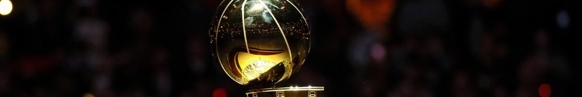 Finales NBA (4º partido): posiblidad de 4-0 en Cleveland para los GS Warriors