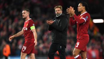 Las claves del éxito en la Champions League y la Europa League