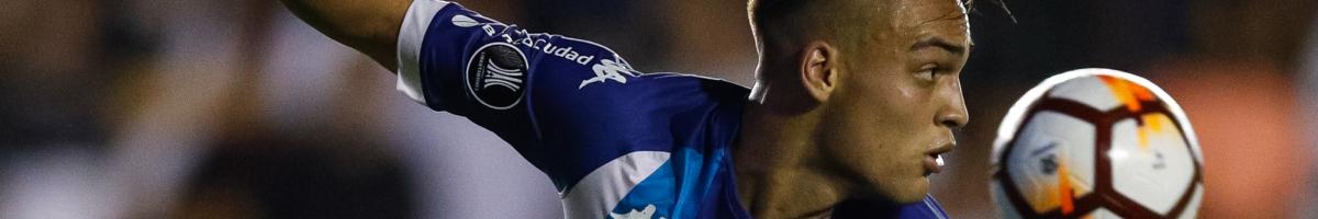 Superliga Argentina: con Boca campeón... la apuesta es por Racing o Independiente