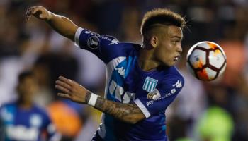 Superliga Argentina: con Boca campeón… la apuesta es por Racing o Independiente