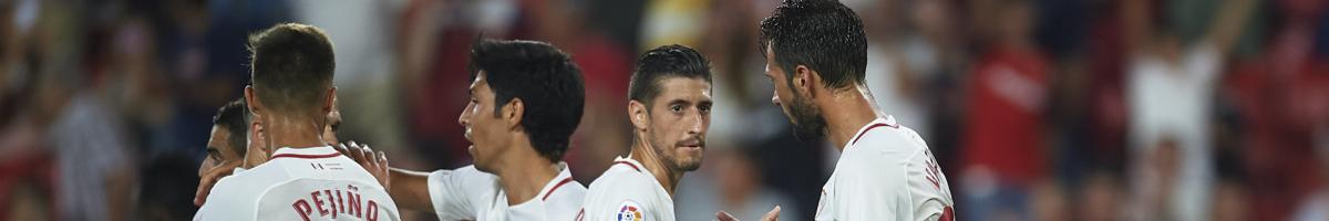 Sevilla FC: la ambición de un proyecto renovado