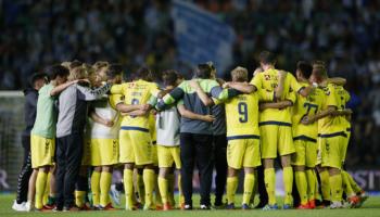 Liga de Dinamarca, buscando favoritos en la segunda jornada