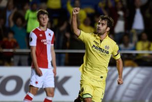 Villarreal CF: el momento del paso adelante