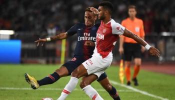 Ligue 1: inicio asequible para los favoritos