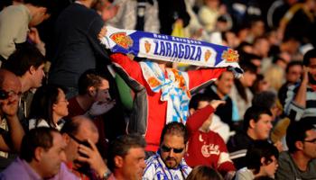 Real Zaragoza – Las Palmas, ganar para seguir luchando por el ascenso