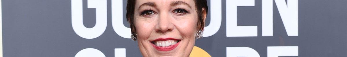 Análisis: ¿Quién ganará a lo grande en los Óscar?